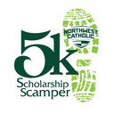 Northwest Catholic Invites Runners to Annual 5K Road Race