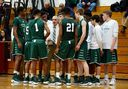 Northwest Catholic Basketball Coach Earns CIAC Merit Award