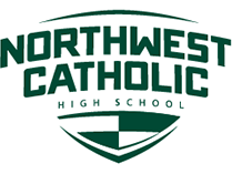 Northwest Catholic High School